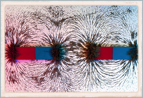 http://www.dreamstime.com/stock-photography-iron-filings-magnetic-field-magnet-image22414342